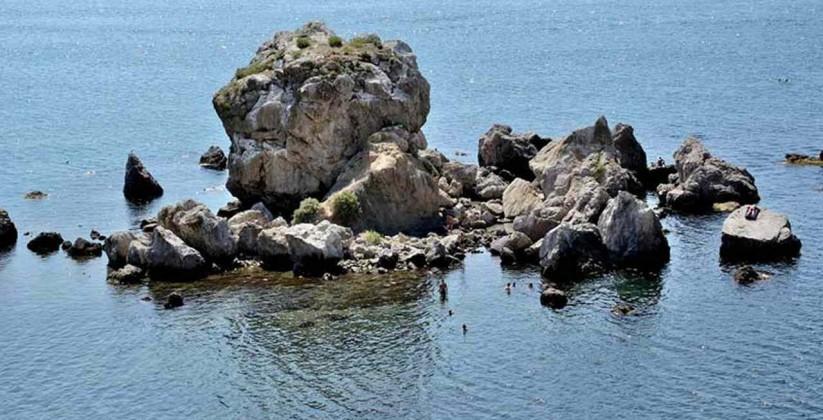 Krabij-ostrov-v-sudake-photo1003