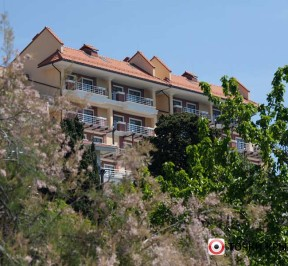 Kurortnyj-kompleks-ripario-hotel-grupp-photo1002