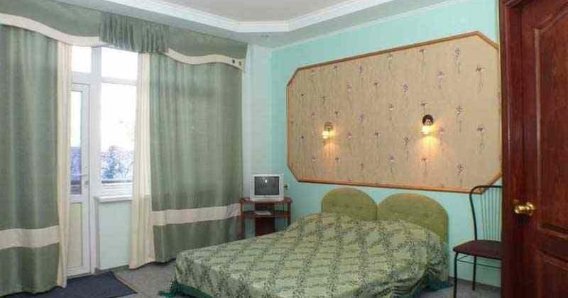 Mini-otel-letuchaya-mysh-photo1003