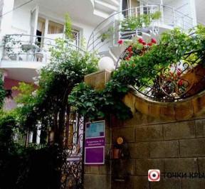 Mini-otel-letuchaya-mysh-photo1006
