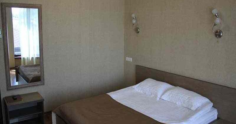 Otel-darya-v-alushte-photo1003