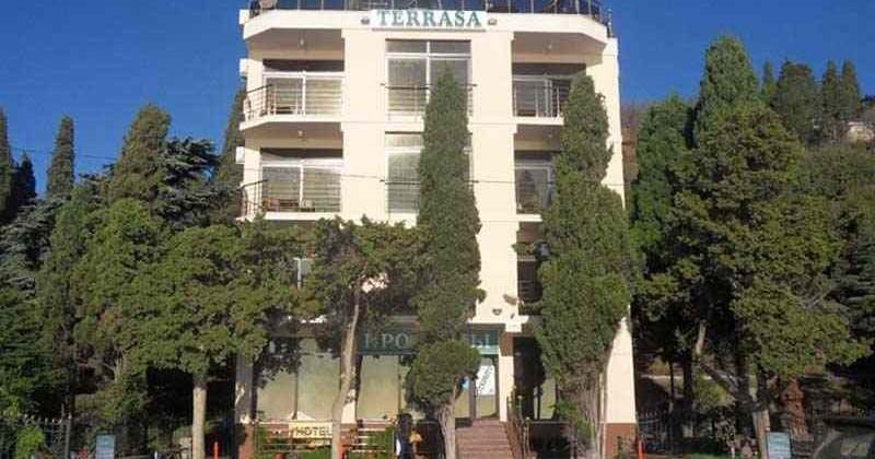 Otel-terrasa-v-alushte-photo1001