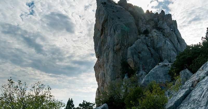 Skala-krylo-lebedya-v-simeize-photo1003