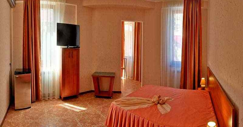 Villa-alina-v-alushte-photo1002