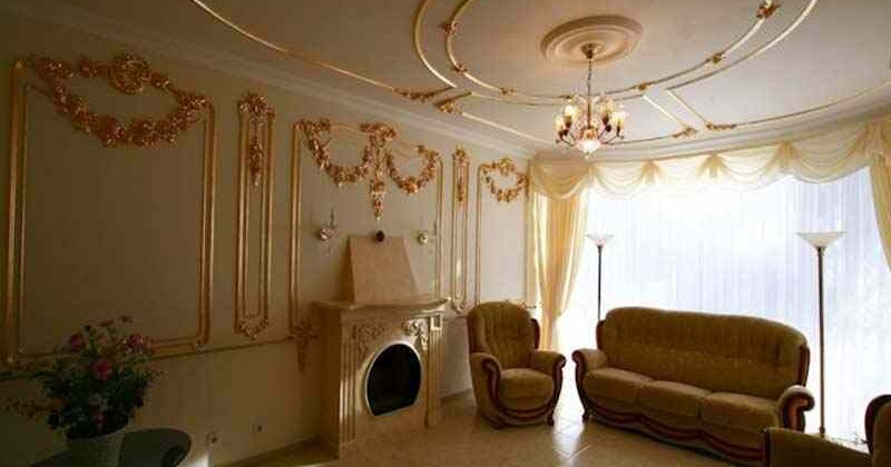 Villa-olga-v-alushte-photo1001