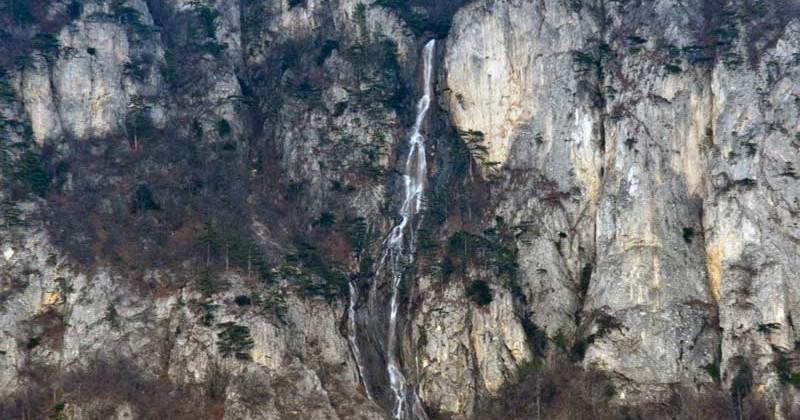 Vodopad-bojkovskij-photo1001