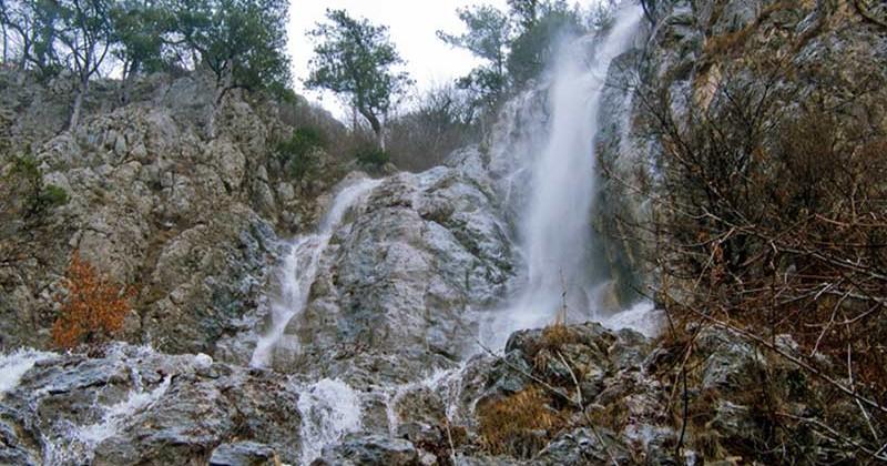 Vodopad-bojkovskij-photo1002