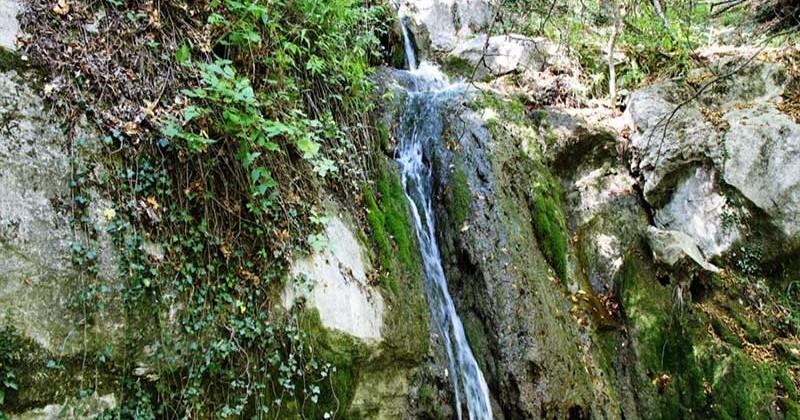 Vodopad-gejzer-photo1002