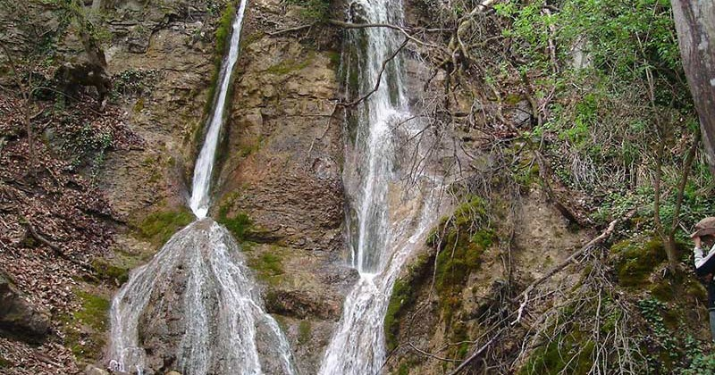 Vodopad-gejzer-photo1003