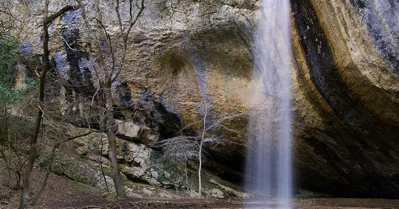 Vodopad-kozyryok-photo1001