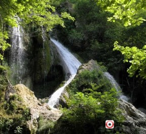 Vodopad-su-uchhan-photo1002
