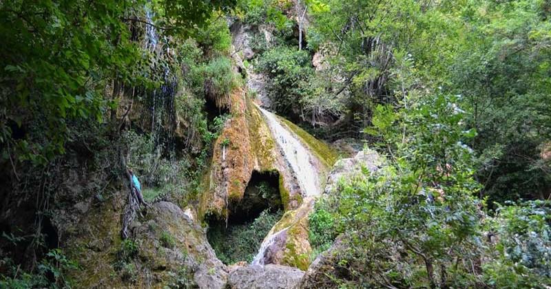 Vodopad-su-uchhan-photo1004