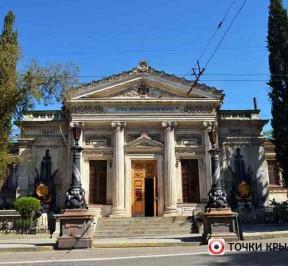 Voennyj-muzej-chernomorskogo-flota-photo1003